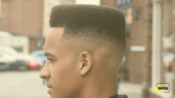 Best Men's Hair Cutting and Types of Hairstyle To Get in 2020 5