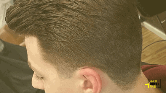 Best Men's Hair Cutting and Types of Hairstyle To Get in 2020 1