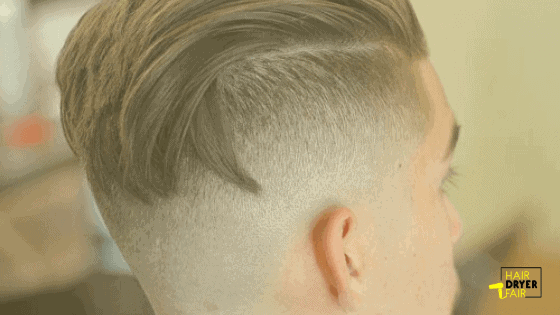 Best Men S Hair Cutting And Types Of Hairstyle To Get In 2020