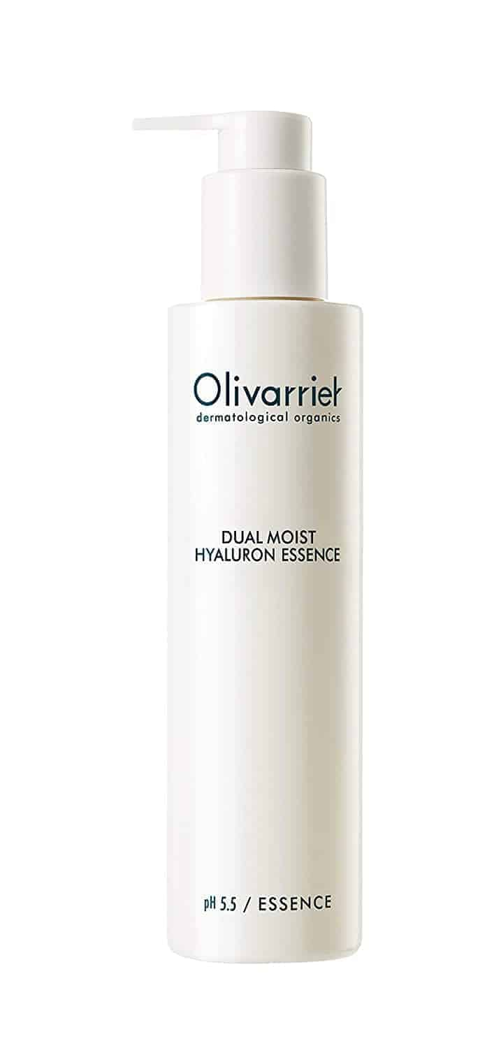 Olivarrier ph 5.5, Olivarrier, Olivarrier Toning Lotion