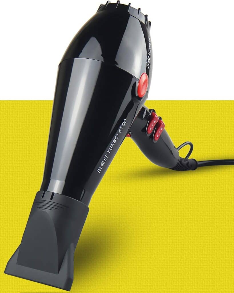 Best Hair Dryer To Prevent Damage 2020 Reviews