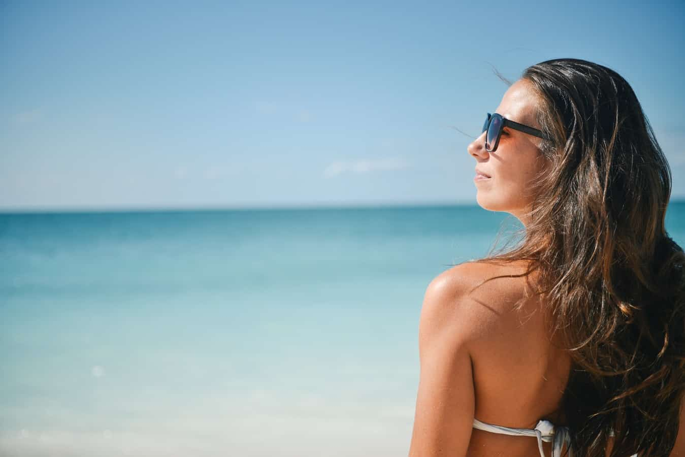 best sea salt spray for fine hair