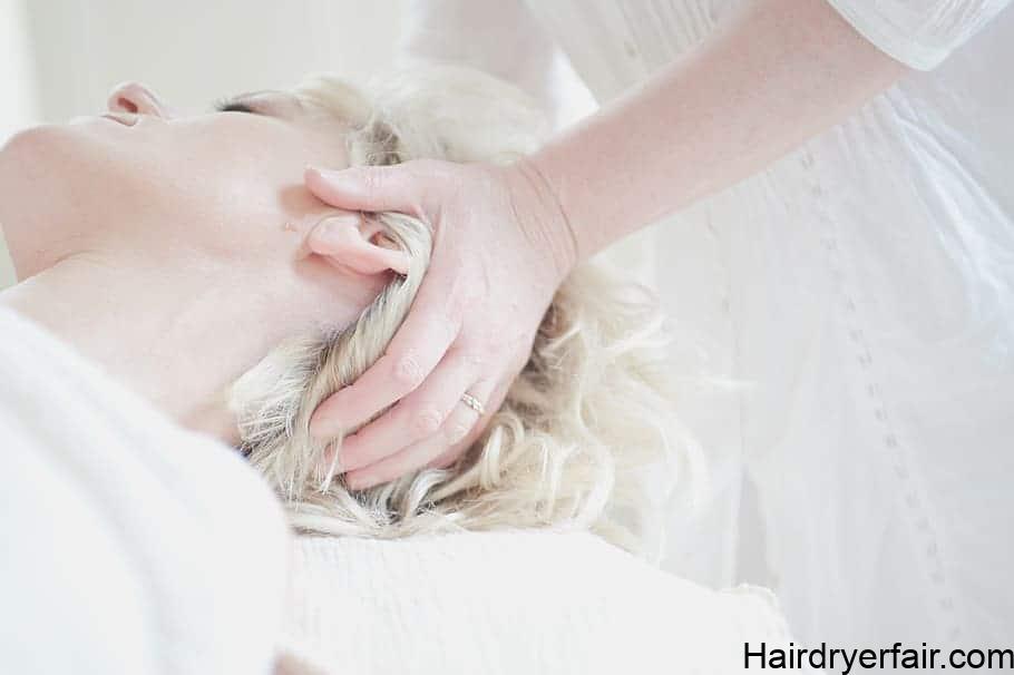best scalp massage brush for hair growth 4