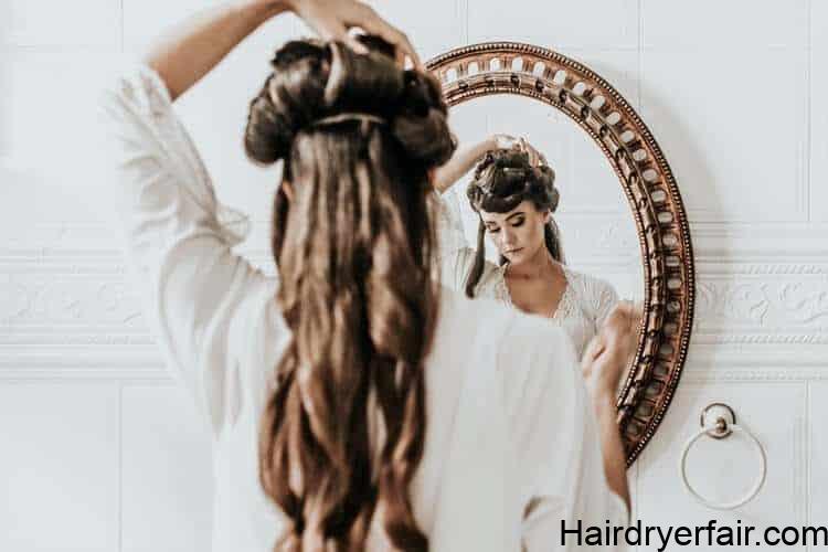 best dry shampoo for thin oily hair 6