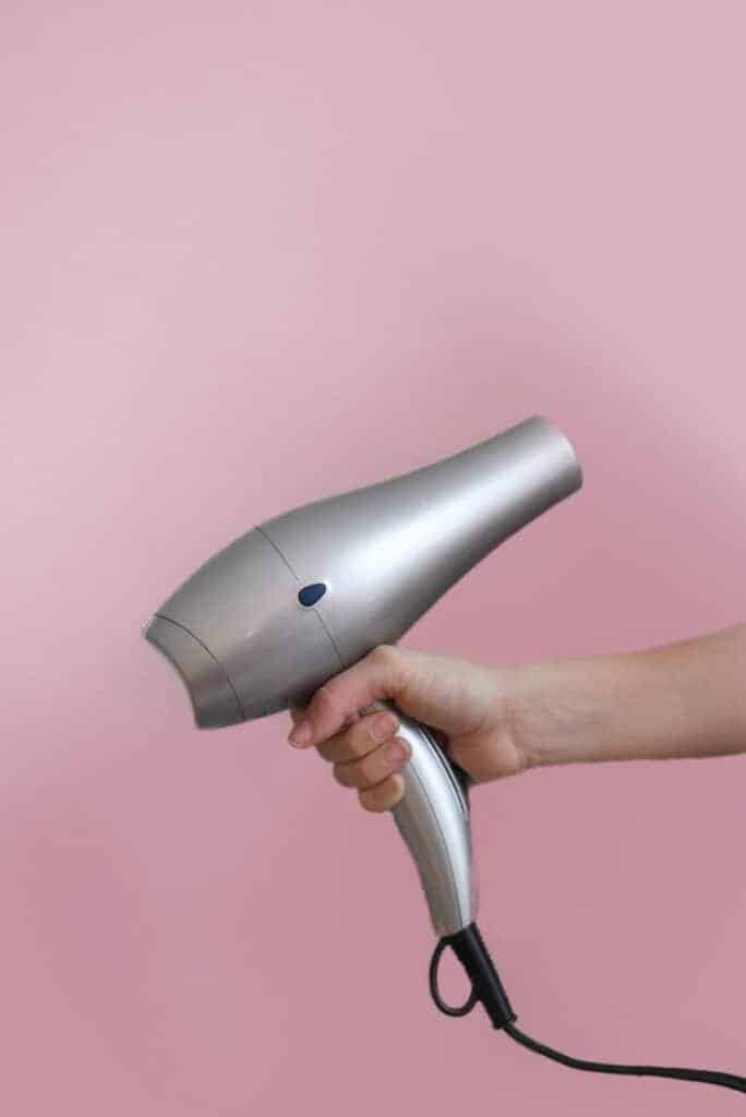 4 best hair dryer with cool setting 1