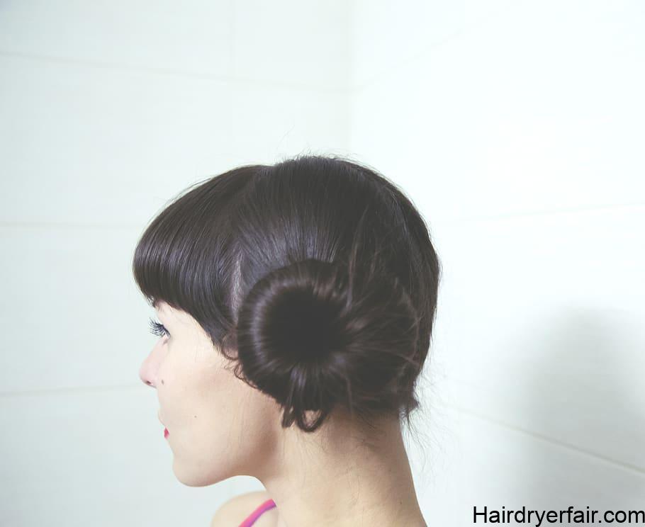 best scalp massage brush for hair growth 8
