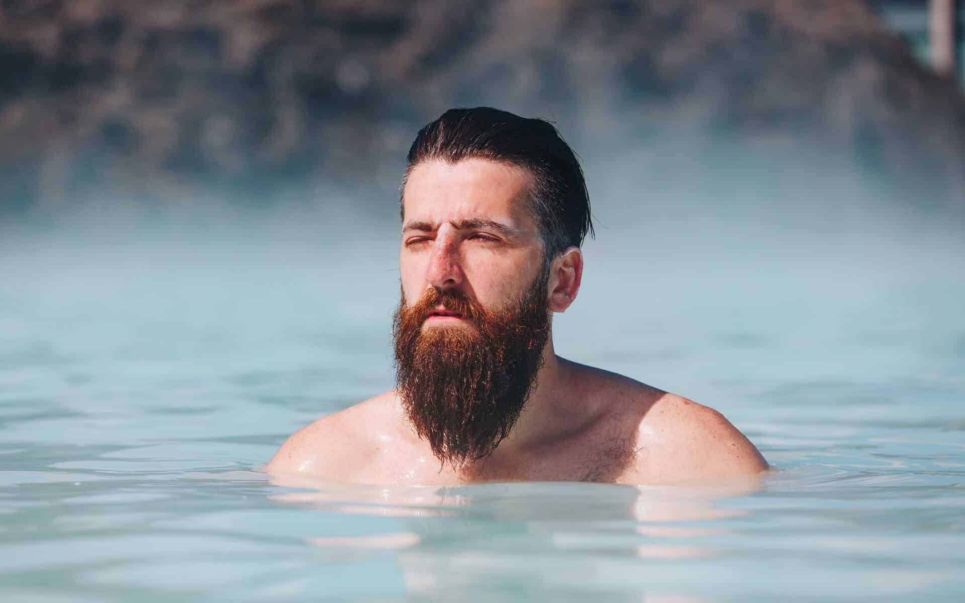 top rated beard growth products