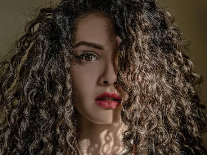best hair dryer and diffuser for curly hair 1