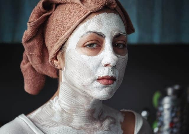 Is Shea Butter Good for Your Face? Ultimate Guide 2021 2