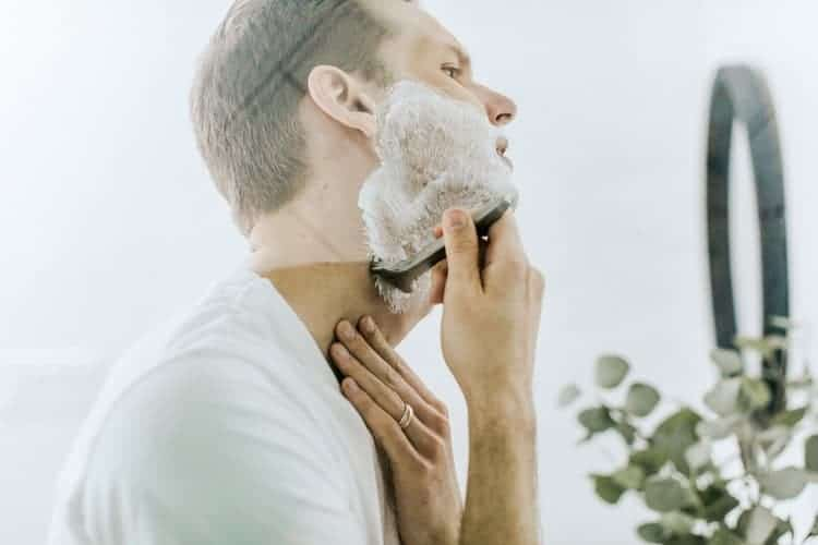 What Is The Best Electric Shaver On The Market- Top 3 Products 4
