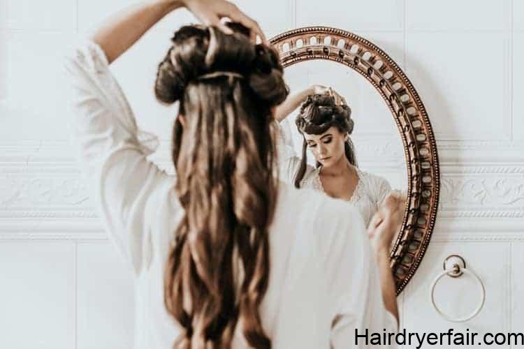 best detangling conditioner for fine hair