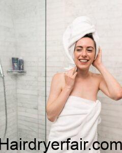 Lightening Shampoo For Black Hair