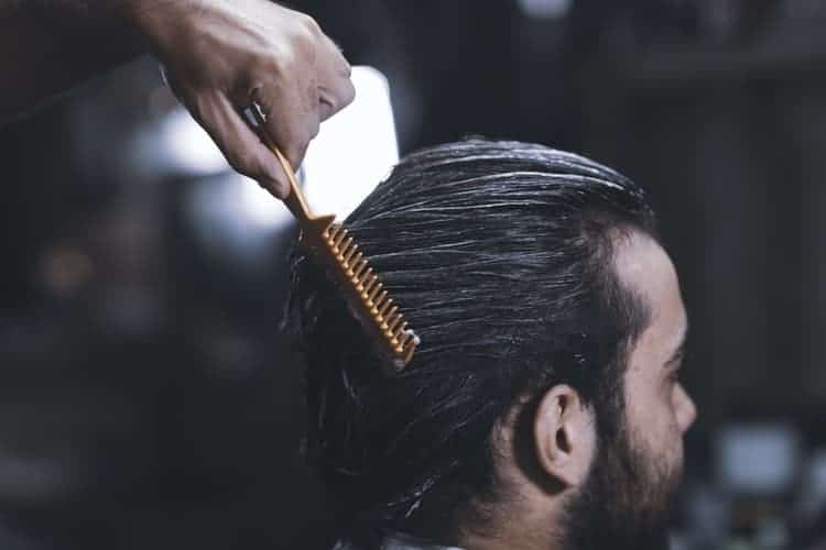 Best Hair Putty For Guys- Top 3 Products 7