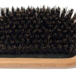 Best Boar Bristle Brush For Fine Hair: Our Top Picks! 4
