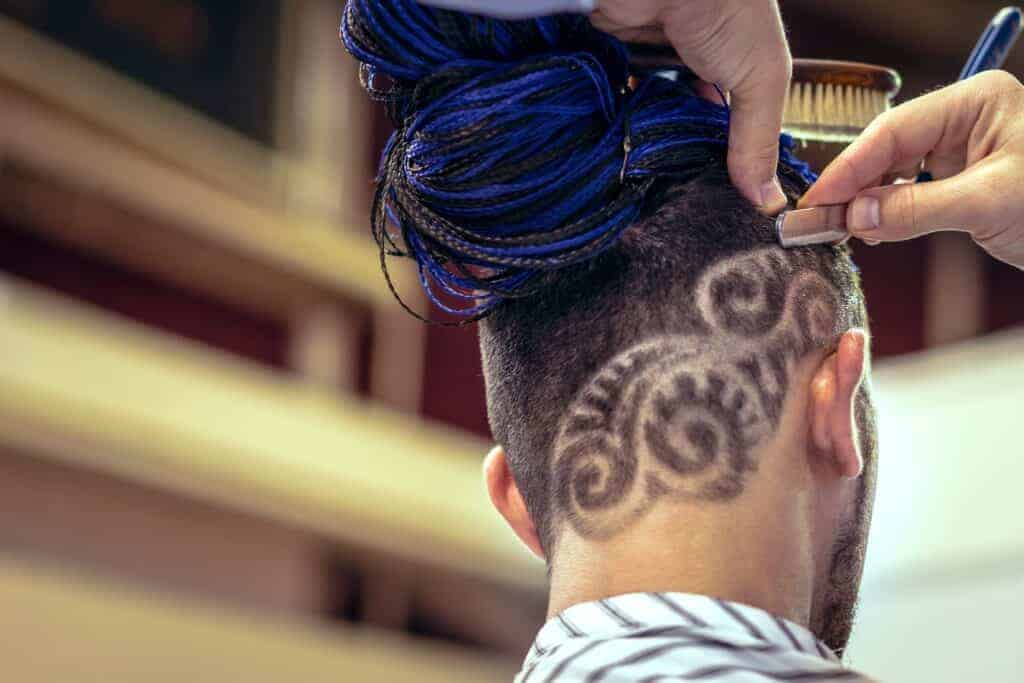 Top 6 Best Men's Hair Styles This Year 1