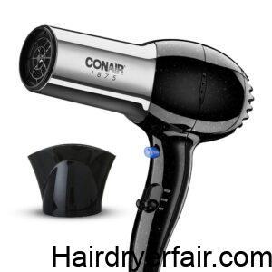 Best Hair Dryer For Beard — OUR BEST 5 PICK! 17
