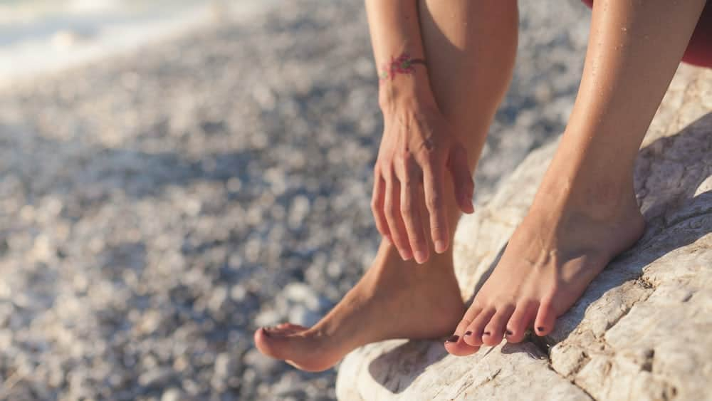 The Most Effective Hair Removal Methods That Will Help You Have Silky And Smooth Skin 2