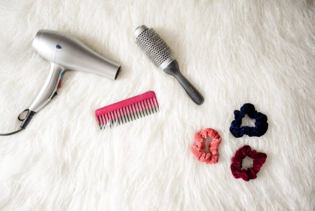 How to Devise the Greatest Hair Care Routine for You 1