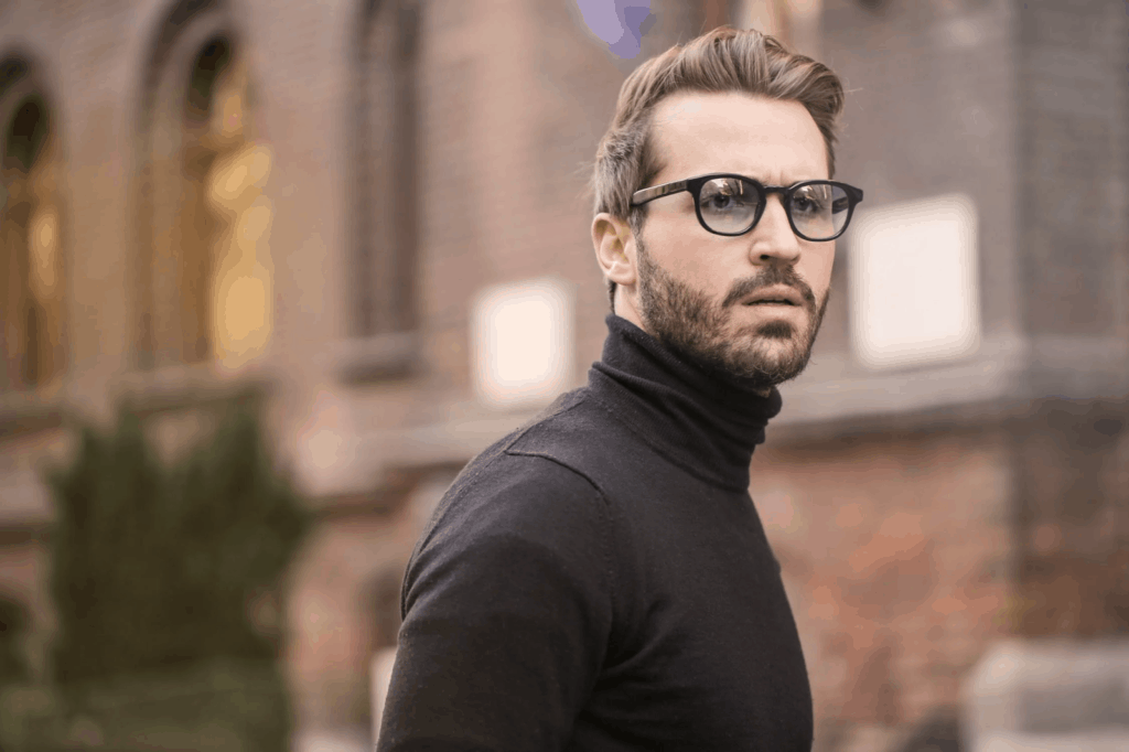 How to Choose the Right Hair Transplant Clinic 1