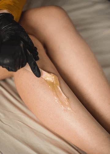 The Most Effective Hair Removal Methods That Will Help You Have Silky And Smooth Skin 1