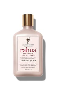 Best Conditioners For Oily Scalp and Dry Ends — OUR BEST OF 5! 13