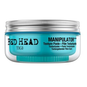 Best Hair Wax For Women With Short Hair — 5 Amazing Picks! 13