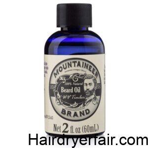 Best Beard Oil For Coarse Hair — 4 Picks for you! 11