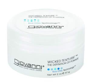 Best Hair Wax For Women With Short Hair — 5 Amazing Picks! 15