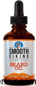 Best Beard Oil For Coarse Hair — 4 Picks for you! 12