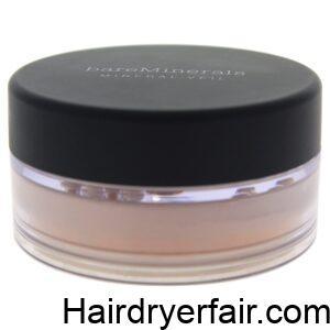 Best Finishing Powder For Mature Skin — 4 PICKS FOR YOU! 10