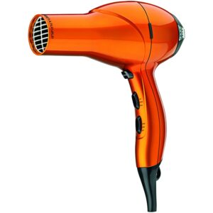Best Hair Dryer With Comb For Black Hair — 5 Excellent Picks For You! 15