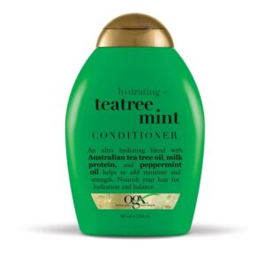 Best Conditioners For Oily Scalp and Dry Ends — OUR BEST OF 5! 16
