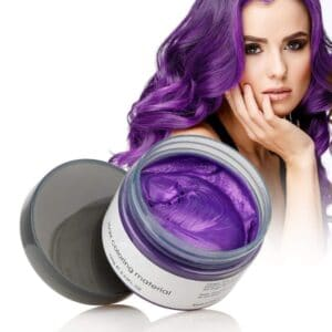 Best Hair Wax For Women With Short Hair — 5 Amazing Picks! 16