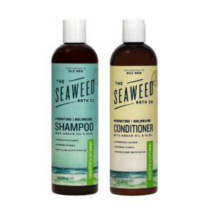Best Conditioners For Oily Scalp and Dry Ends — OUR BEST OF 5! 17