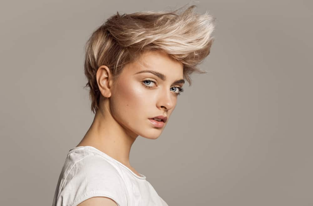 Best Hair Wax For Women With Short Hair — 5 Amazing Picks! 2