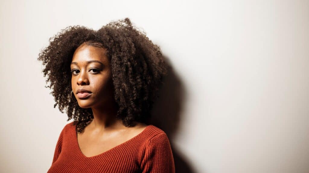 best blow dryer for natural 4c hair