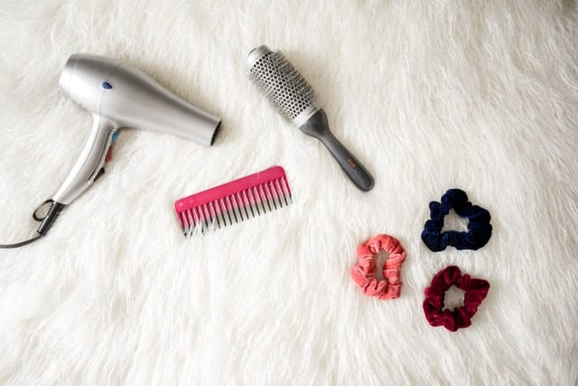 Dyson Airwrap vs Supersonic Hair Dryer – Which 1 to Choose? 2