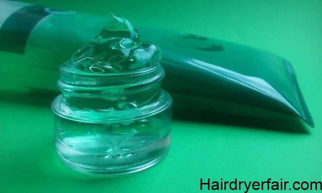 Can You Use Aloe Vera as Hair Gel? Comprehensive Hair Guide 2021! 2