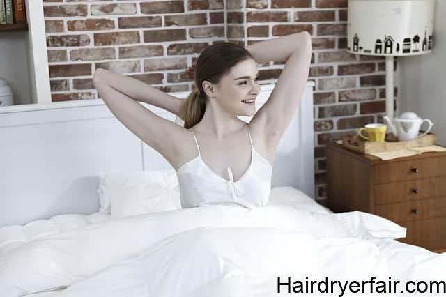 How to Keep Hair Nice Overnight – Beauty Hair Guide 2021! 2