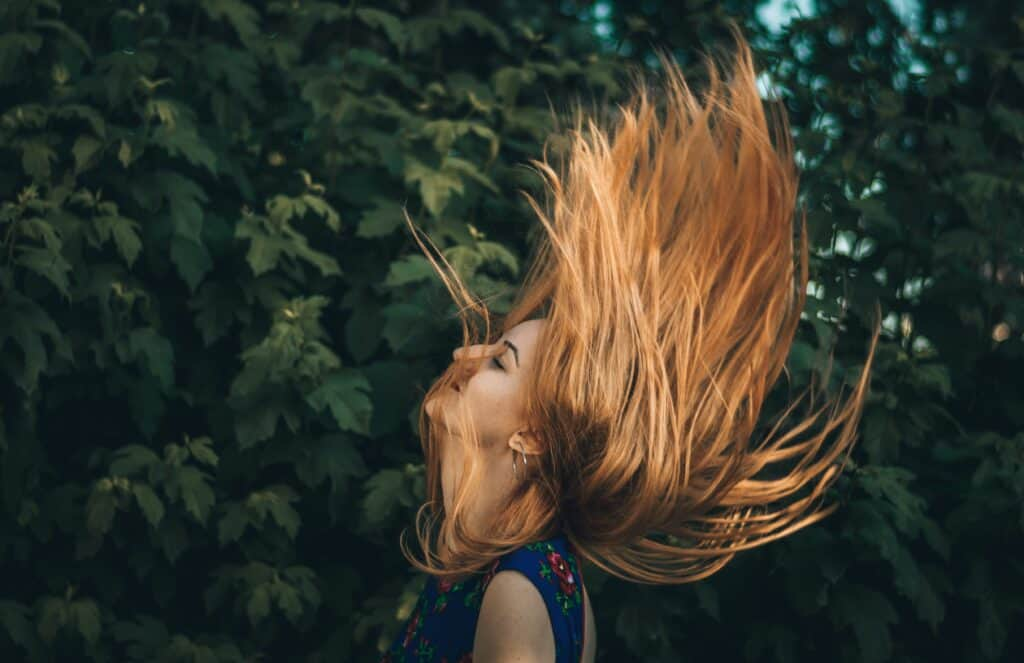 Leave-in Conditioners Without Alcohol — OUR TOP 6 PICKS! 2