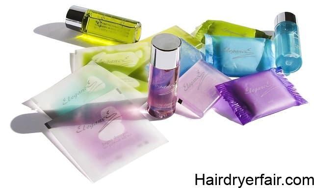 can you use aloe vera as hair gel
