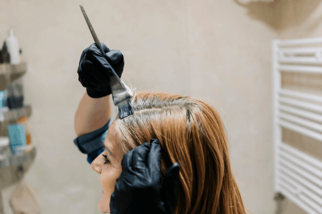 Things To Remember When Dyeing Your Hair at Home 3