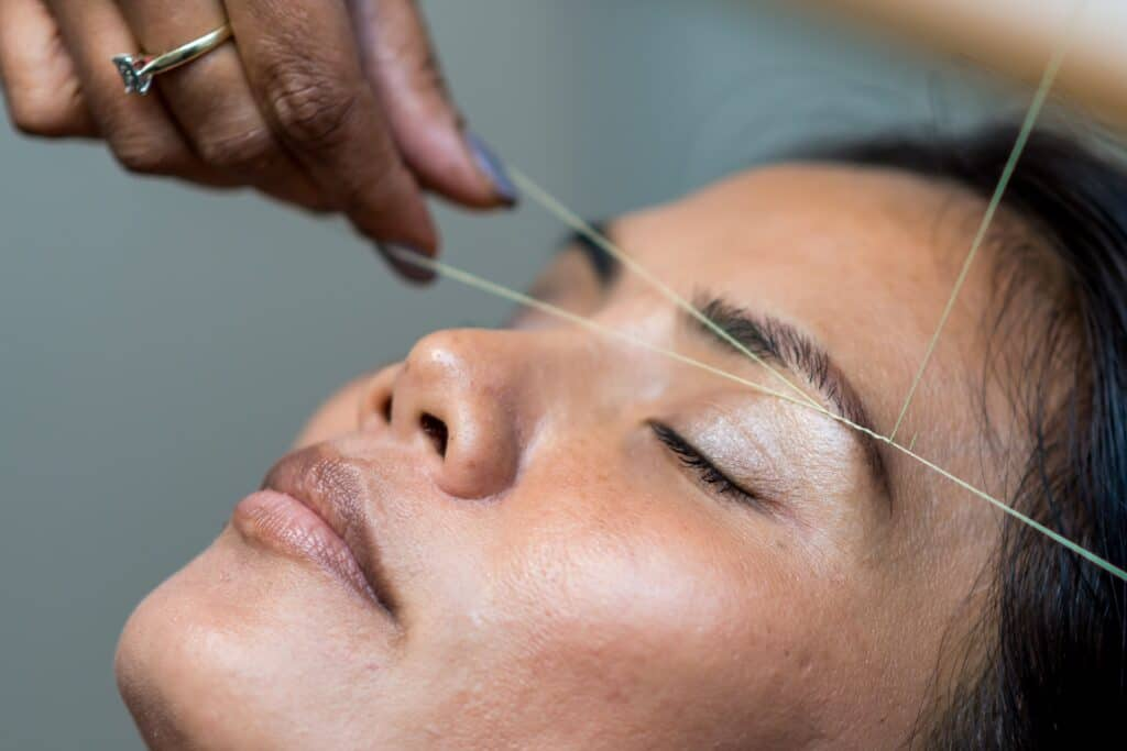 Long-Term Hair Removal Methods That You Might Want To Consider Investing In 1