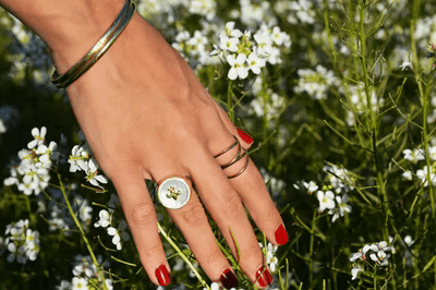 Style Tips: Jewelry You Can Wear to Look Classy With Any Attire 1