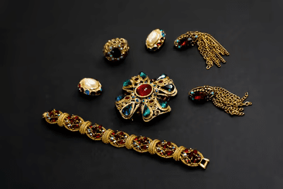 Style Tips: Jewelry You Can Wear to Look Classy With Any Attire 2